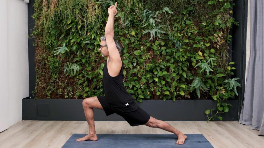 7 exercices de Yoga pour développer la confiance en soi